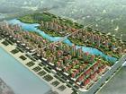 信达·国际花园城