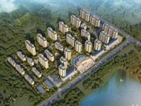 香格里拉·水岸绿城