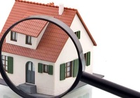 验房攻略:新房收房时注意事项有哪些?
