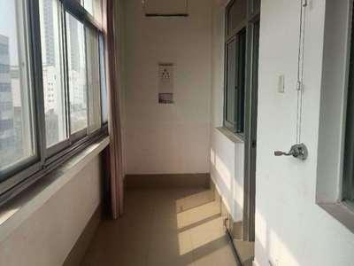 滨州供电公司西苑小区.120平3居室.带储.学校三中.证满5年配合贷款