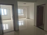 北镇新苑,新房,中建八局施工,房子质量好,简单装修基本入住。