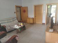 出售其他小区3室1厅1卫128平米99万住宅