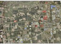 滨州市城区存量住宅用地信息公示